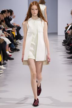 Paco Rabanne | Fall 2014 Ready-to-Wear Collection | Style.com | #pfw