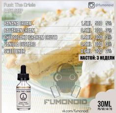 e liquid Vape juice Discover All of these E-Liquids and more @ http://TeagardinsVapeShop.com or look for Teagardins Vape Shop in google play store today to get all the Newest vape products right on your cell phone.