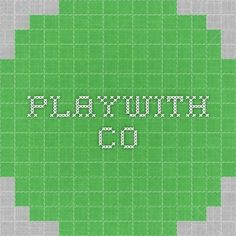 PlayWith - Find pickup games and make new friends. Make New Friends, Real Life, Games, How To Make, Gaming, Plays, Game, Toys
