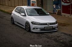 Above Tha Law Photography Gti Mk7, Mk1, Golf, Indian Actress Hot Pics, Volkswagen Jetta, Cars, Retro, Vehicles, Exotic Cars