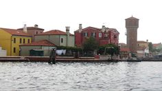 lagune venise 36 pellestrina