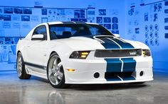 2012 Ford Shelby Mustang - Car Show 2011 Mustang Gt, Mustang Gt 350, Ford Mustang Shelby Cobra, New Mustang, 1965 Mustang, Ford Shelby, Mustang Cars, Car Ford, Ford Gt