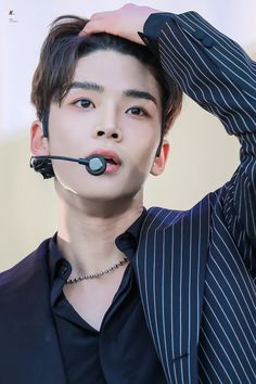 rowoon boyfriend ~ rowoon & rowoon wallpaper & rowoon boyfriend & rowoon aesthetic & rowoon wallpaper aesthetic & rowoon cute & rowoon extraordinary you & rowoon boyfriend material Korean Celebrities, Korean Actors, Sf9 Taeyang, Cute Asian Guys, Jung Hyun, Fnc Entertainment, Korean Star, Kdrama Actors, Cha Eun Woo