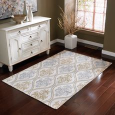 Thomasville Marketplace Hi Density Rug Collection