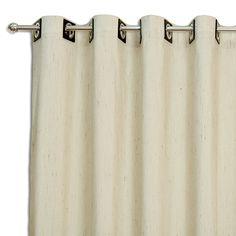 ilhoses para cortinas onde comprar - Pesquisa do Google