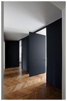 great doors