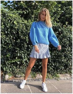 minimalistic outfits for spring 15 Outfits Casual, Cute Outfits, Teenager Fashion Trends, Looks Style, My Style, Look Fashion, Fashion Outfits, Looks Plus Size, Inspiration Mode