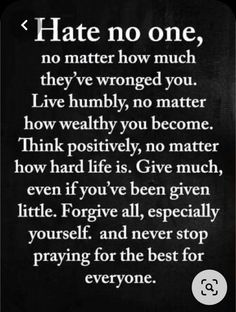 Faith Sayings, Faith Quotes, Wisdom Quotes, Quotes To Live By, Religious Quotes, Spiritual Quotes, Positive Quotes, Positive Thoughts, Quotable Quotes