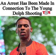 Corey McClendon Memphis Yo Gotti - Young Dolph Shooting  Corey Mcclendon one of Yo Gotti's friends was arrested and charged with the attempted murder of Young Dolph. The shooting occurred on Tuesday September 26 2017. I think Yo Gotti will end up in jail because of this. It's difficult to believe that he had nothing to do with the shooting. Him and Young Dolph have been beefing for years.  McClendon is being held on $1 million bail. Investigators are still looking for two other men who were…