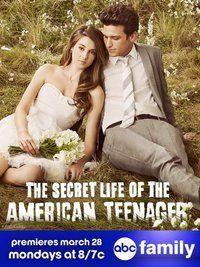 Secret Life!