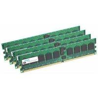 16GB (4X4GB) PC3-10600 DDR3 DIMM 240PIN