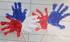 17. Mai, National Holidays, Toddlers, Activities For Kids, Butterfly, Education, Instagram, Children, Bricolage