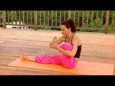 Love Yoga Level 1 - YouTube