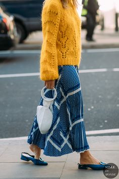 Jessie-Bush-by-STYLEDUMONDE-Street-Style-Fashion-Photography-FW18-20180216_48A6162