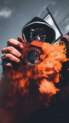 Excellent Photography Tips For Shooting Great Photos – Photography Creative Photography, Amazing Photography, Photography Tips, Portrait Photography, Landscape Photography, Photography Courses, White Photography, Street Photography, Nature Photography