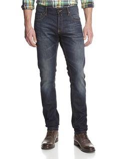 63% OFF Color Siete Men's Lennox Denim Jean (Vintage Medium)