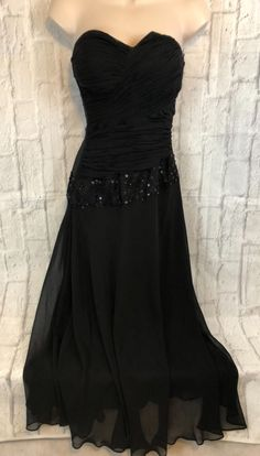a688adb9bf 78 Best Women's Dresses And Skirts images in 2019 | Skirts for sale ...