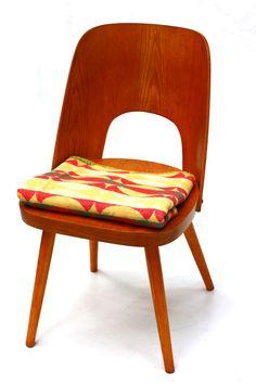 Haerdtl, Expo Brusel 58, nikomu.cz Chair, Furniture, Design, Home Decor, Homemade Home Decor, Home Furnishings, Interior Design, Design Comics