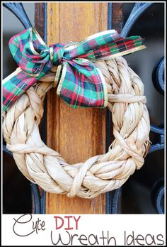 Cute-DIY-Wreath-Ideas.jpg 1,624×2,396 pixels