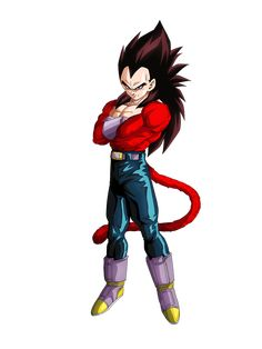 Goku - Vegeta BG [Dokkan Battle] by on DeviantArt Dragon Ball Gt, Dragon Ball Image, Evil Goku, Art Anime, Z Arts, Anime Couples Manga, Neon Genesis Evangelion, Manga Illustration, Animes Wallpapers