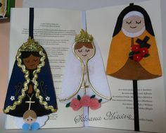 Items similar to Baptism centerpieces stick/ Angel centerpieces stick/ Dove centerpieces stick/ White and Gold baptism centerpieces stick on Etsy Felt Ornaments, Christmas Ornaments, Easy Crafts, Diy And Crafts, Baptism Centerpieces, Catholic Crafts, Sewing Dolls, Finger Puppets, Diy Projects To Try