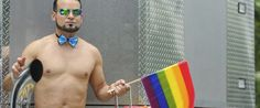 Great News For Puerto Rico's LGBT Community | Seasons of Pride | Scoop.it