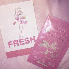 2016/11/01 08:00:52 mery.jp さまざまな世代から支持されるルルルンのフェイスパックには、定番のシリーズに加え、11/1にプラスシリーズが新しく発売されます。 @__mayucc さんは、一足先に新商品をゲット。10種類のプラスシリーズは、良い香りが魅力のアロマとネイチャーケアの2タイプ。foxy illustrationsのキュートなイラストにも注目です。気になる美容情報や新作コスメは、 @mery_beauty アカウントから探してみてくださいね。 . photo by @__mayucc . #MERY #regram #lululun #face #facecare #beauty #facepack #lululunplus #foxy #limited #loft #buy #photo #instagood #gooddays #flashred #new #newin #ルルルン #パック #フェイスパック #美容 #ケア #保湿 #ルルルンプラス #限定 #ロフト #購入品 #コラボ #かわいい  #美容