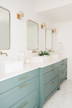 30 best mint green bathrooms images bathroom diy ideas for home rh pinterest com