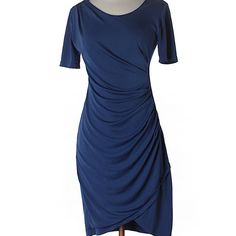 H&M Dress Blue dress from H&M H&M Dresses