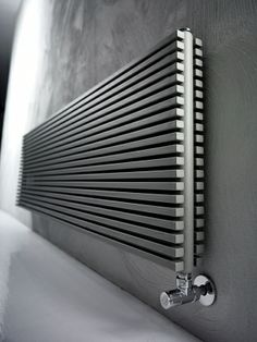 1000 images about huis radiatoren on pinterest radiators modern radiators and heating. Black Bedroom Furniture Sets. Home Design Ideas