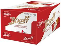 Biscoff Cookies Extra Large Caddy Twin Pack (40 Cookies /... https://www.amazon.com/dp/B0165V2UI2/ref=cm_sw_r_pi_dp_x_dR.cyb3YJSJZR