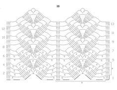 ::ArtManuais- Tecnicas de Artesanato | Moldes para Artesanato | Passo a Passo:: (4)