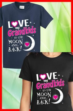 Quality GrandmaTee/Hoodies..  http://smartteeshirt.com/as164/ Made just for you! Made in USA Fast Shipping! Great Grandparents gifts.In Stock. Can Ship Today..Get yours today.