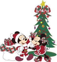 Minnie Mouse Christmas, Mickey Minnie Mouse, Disney Christmas, Christmas 2019, Merry Christmas, Christmas Ornaments, Disney Diy, Disney Dream, Disney Stuff