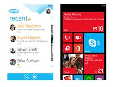 40 Top-Rated Windows Phone 8 Apps