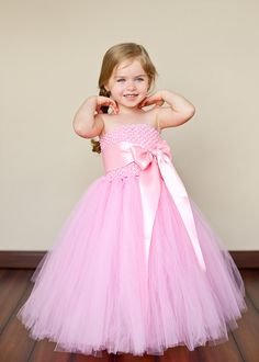 flower girl tutu dresses - Shop At Home Search Powered By Yahoo! Yahoo! Search Results