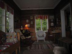 http://asunnot.oikotie.fi/myytavat-loma-asunnot/13397175/kuvat