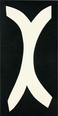 Image result for ellsworth kelly art