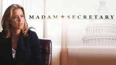 7 Tv Ideas Tv Game Of Thrones Halloween Madam Secretary Season 1