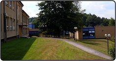 Vogelweh Elementary School, Kaiserslautern, Germany