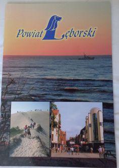 Powiat Lęborski Windsurfing, Movies, Movie Posters, Art, Art Background, Film Poster, Films, Popcorn Posters, Kunst