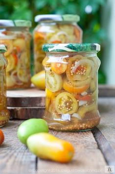 Pin on Beauty Pin on Beauty Vegan Recipes, Cooking Recipes, Yummy Eats, Celery, Preserves, Pickles, Cucumber, Healthy Life, Food And Drink