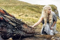 TV has changed since HBO's flagship debuted—is the saga of Tyrion, Dany & Jon Snow (dead or alive) still on top?