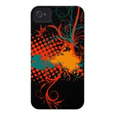 Purchase a new Abstract case for your iPhone! Shop through thousands of designs for the iPhone iPhone 11 Pro, iPhone 11 Pro Max and all the previous models! Iphone Case Covers, Phone Cases, Mobile Cases, Iphone 4, Create Your Own, Ornaments, Abstract, Floral, Design