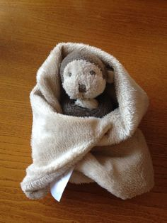 FOUND In RUGBY, WARWICKSHIRE  Gorgeous little cuddly toy monkey, obviously well loved and missing his small owner. Found near Holly Bush pub! Contact: https://www.facebook.com/Kazoole or https://www.facebook.com/TeddyBearLostAndFound
