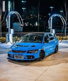 Tuner Cars, Jdm Cars, Impreza Subaru, Jdm Wallpaper, Camaro 2ss, Evo 8, Mitsubishi Cars, Mitsubishi Lancer Evolution, Car Mods