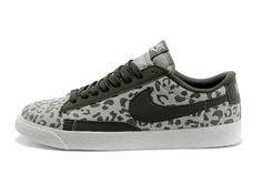 Nike Blazer Low Hommes,air max taille 36,air nike jordan femme - http://www.autologique.fr/Nike-Blazer-Low-Hommes,air-max-taille-36,air-nike-jordan-femme-30682.html