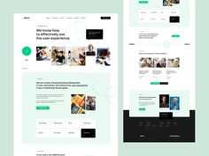 Skilly by Mateusz Madura Web Design Awards, We Are A Team, Start Writing, Setting Goals, Rebounding, User Experience, Show And Tell, Web Design Inspiration, Mobile Application