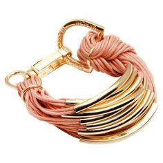 Bracelets : #bracelet