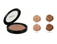 Jane Bronzing Powder Jane Cosmetics, Wayne Goss, Bronze Tan, Make Me Up, Bronzer, Cruelty Free, Powder, Hair Beauty, Eyeshadow